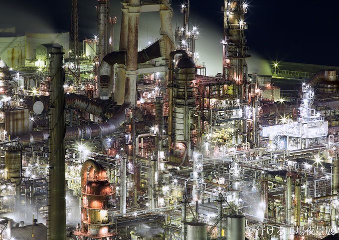 night_views_of_accessible_factories_7