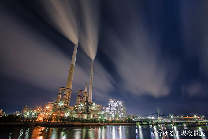 night_views_of_accessible_factories_9