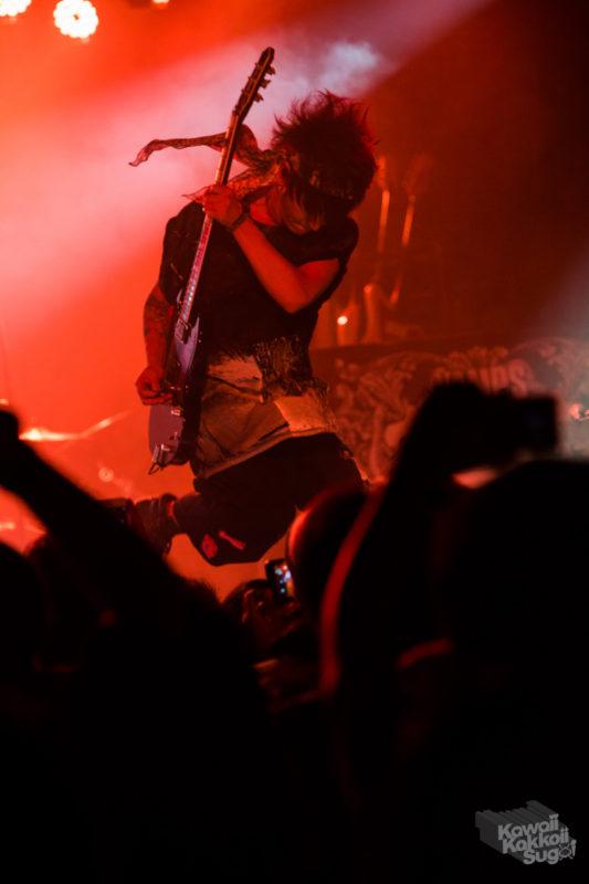 20151005_VAMPS_LIVE_ROXY_KKS-11