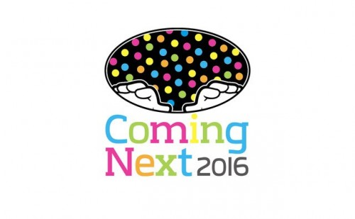 "RECORDING INDUSTRY ASSOCIATION OF JAPAN TO HOLD ""COMING NEXT 2016"", A FREE CONCERT FOR NEW ACTS"