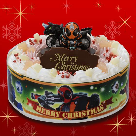 bandai_kyara_deco_christmas_cake_01