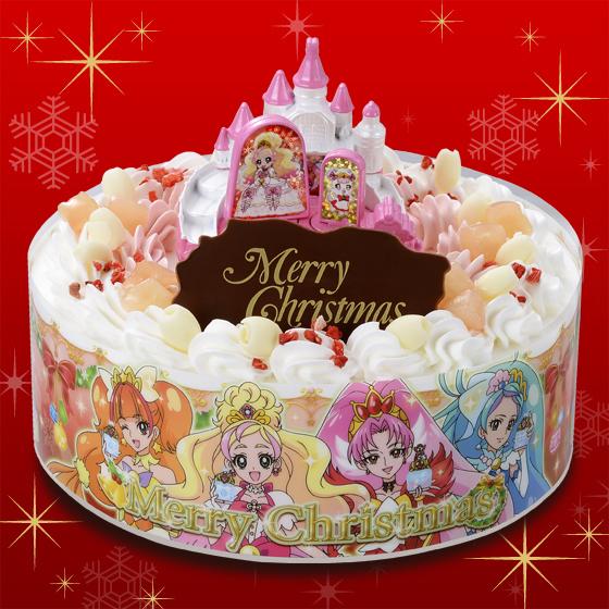 bandai_kyara_deco_christmas_cake_03