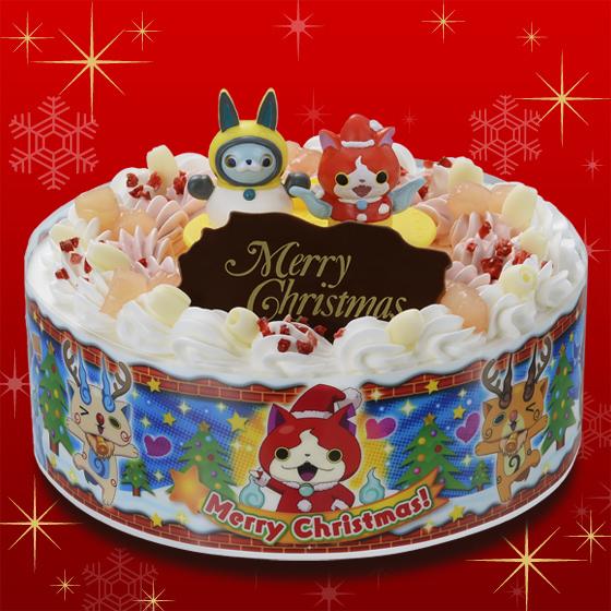 bandai_kyara_deco_christmas_cake_04