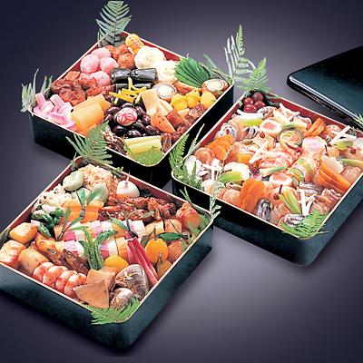 top-osechi-tsuruya