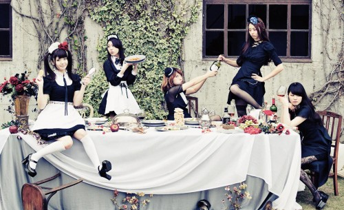 RMMS-BAND-MAID-Sakura-Con-2016-announce-1 (1)
