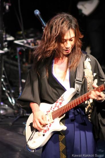 waggaki-band-10