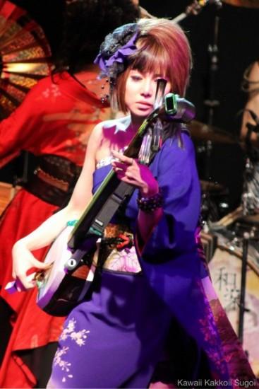 waggaki-band-2