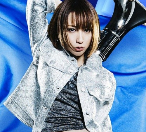 """Eir Aoi to Release New Single """"Tsubasa"""" and Perform in NYC"""