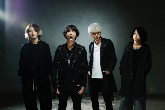 news_xlarge_ONEOKROCK_art201412