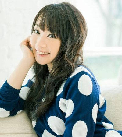 Details on Mizuki Nana's 34th single unveiled