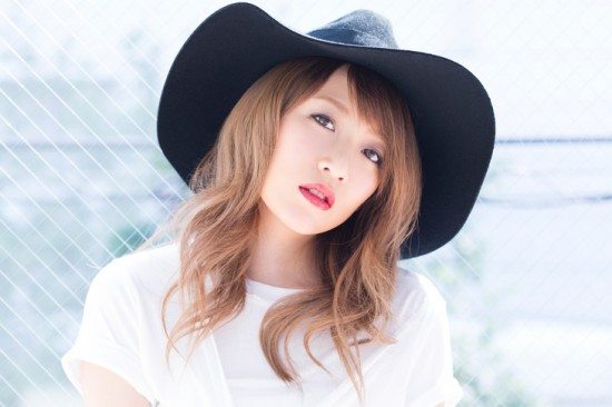 Minami Takahashi To Release First Solo Album