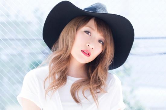 Minami Takahashi To Release First Solo Album
