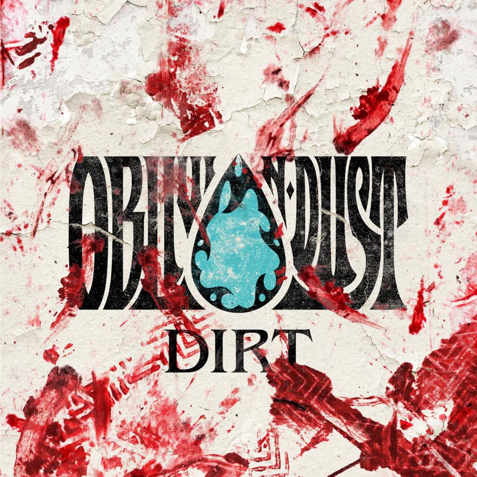 oblivion-dust-dirt