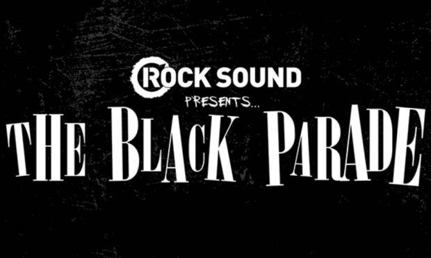 rocksound_blackparade_head_1003_600_s