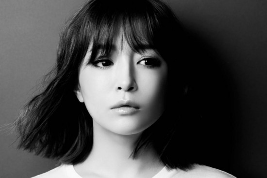 Ayumi Hamasaki To Divorce Husband After Two and Half Years