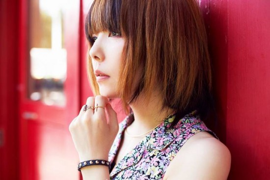aiko unveils details on her 36th single