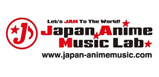 THE JAPAN ANIME MUSIC LAB, WEBSITE SPOTLIGHTS THE VIRTUAL YOUTUBER MUSIC PHENOMENON