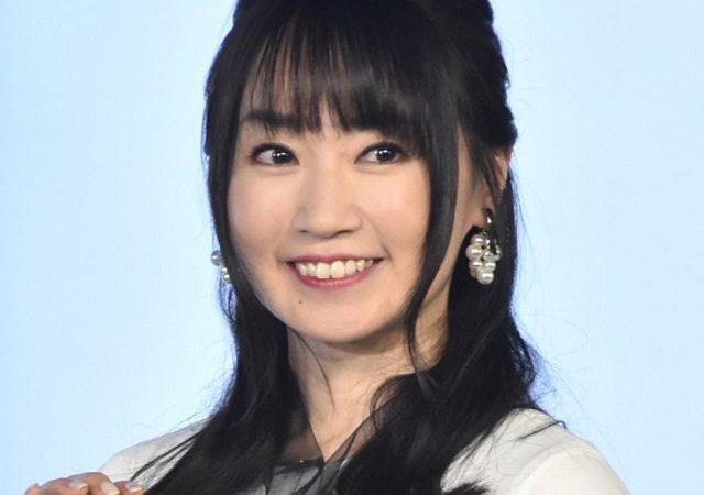 A Legendary Anisong Singer & Seiyuu, Nana Mizuki Got Married!