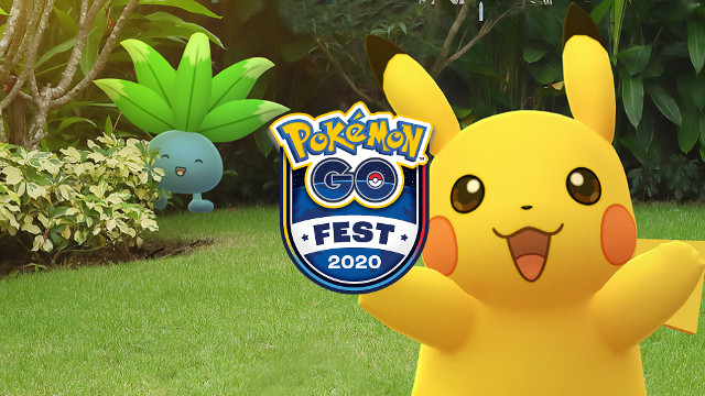 Pokemon Go commercial that is directed by Star Wars director, Rian Johnson